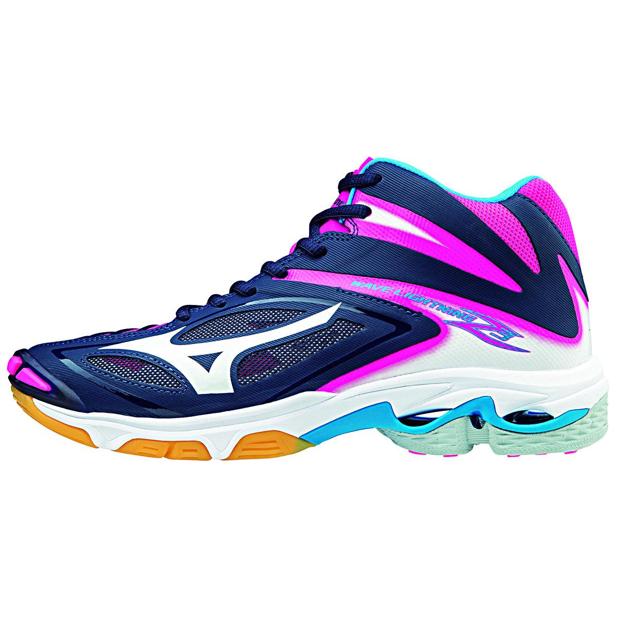 zapatos salomon trail ubaye xs