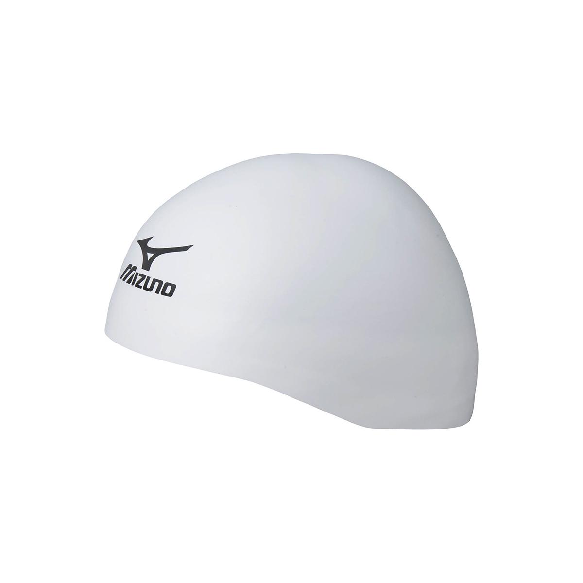 71a912aa6fb3e GX-SONIC HEAD PLUS - SWIM CAP FOR RACE White