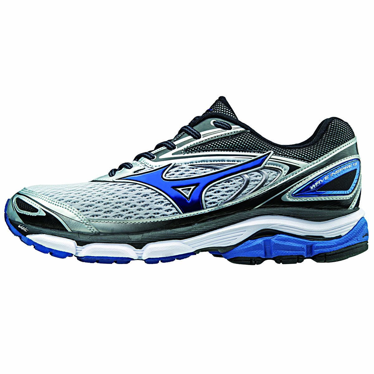Can I Use Football Shoes For Running