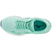 WAVE SHADOW 3 WOMEN Turquoise/ White