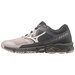 WAVE DAICHI 5 WOMEN Cloud Gray / Nimbus Cloud