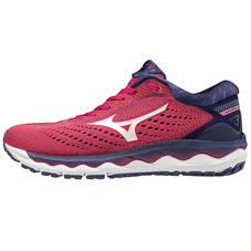 WAVE SKY 3 WOMEN Bright Rose/ White/ Aurora Pink