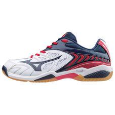 3984c53ea502 Men's Badminton Shoes l MIZUNO Official Online Store Malaysia