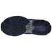 WAVE SHADOW 3 WOMEN Purple/ Navy