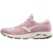 WAVE INSPIRE 16 WAVEKNIT WOMEN Ballerina / Snow White / Mauve Mist