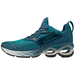 WAVE CREATION WAVEKNIT 2 WOMEN Lapis/ Moroccan Blue/ Vapor Blue