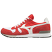 MIZUNO ML87 UNISEX Red / White