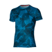 AERO TEE MEN Myknos Blue