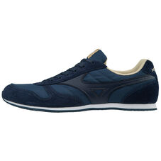 MIZUNO RS88 UNISEX DRESS BLUE
