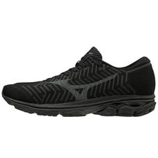 WAVEKNIT R2 MEN Black/ Jet Set/ Black