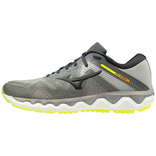 WAVE HORIZON 4 MEN Frost Gray / Phantom / Safety Yellow