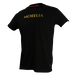 MORELIA TEE MEN Black