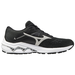 WAVE INSPIRE 17 D WOMEN Black / Lunar Rock / Black