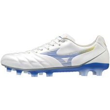REBULA CUP ELITE  White / Blue