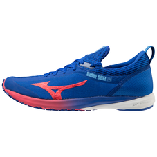 WAVE DUEL 2 MEN Reflex Blue C / Diva Pink
