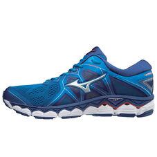 72e851bd805d Men's Running Shoes l MIZUNO Official Online Store Malaysia