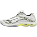 WAVE LIGHTNING Z6 UNISEX White/ Black/ Safety Yellow