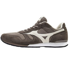 MIZUNO ML87 UNISEX WALNUT/WOOD ASH