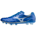 REBULA CUP JAPAN Blue/ White