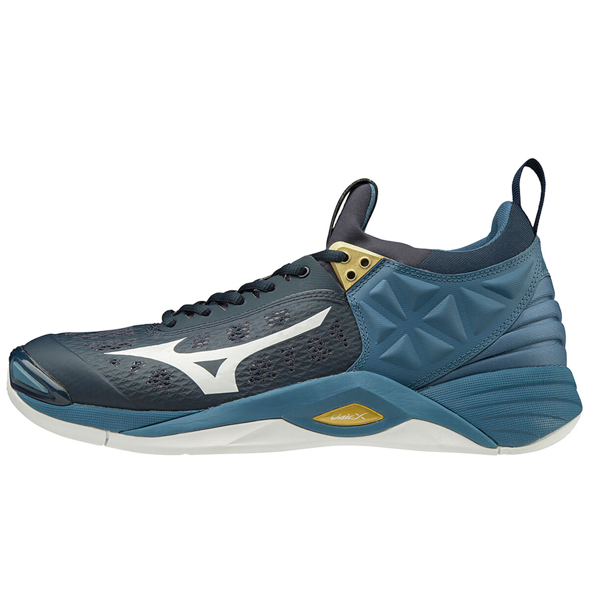 mizuno volleyball shoes online shop