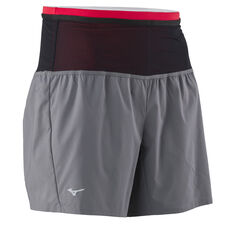 Running shorts/multiple pockets Men Tornado
