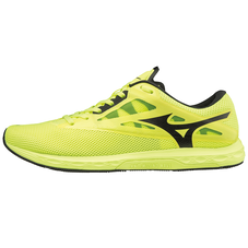 WAVE SONIC 2 Safety Yellow/ Black/ White