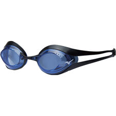 GX-SONIC EYE - SWIM GOGGLE FOR RACE Blue / Black