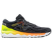 WAVE SKY 4 2E MEN Phantom / Castlerock / Safety Yellow