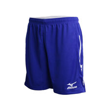 Game Shorts_MC Line Men Turkish Blue