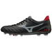 MORELIA NEO III JAPAN Black / White