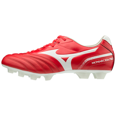 MONARCIDA NEO SW KL Red/ White