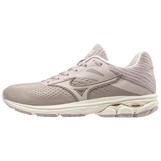WAVE RIDER 23 D WOMEN Grey / Pink