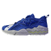 Wave Rider 1 mita sneakers Blue/ White