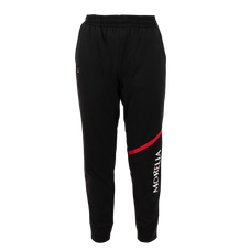 MORELIA SWEAT PANTS MEN BLACK