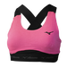 Training Sports Bra Women ROSE