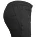 Training Sweat Pants MEN BLACK