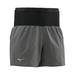 MULTI POCKET SHORT MEN (STANDARD FIT) Castle Rock