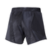 Printed 4.5 Short Pants(Inseam 11.5cm) WOMEN Black