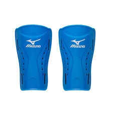 Shin Guard 17cm  Blue