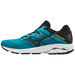 WAVE INSPIRE 16 MEN Enamel Blue/ Black/ Saffron