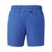 5.5 Short Pants MEN Dazzling Blue