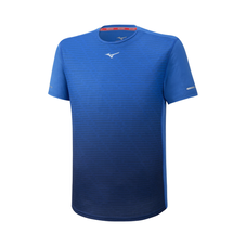 DRY AEROFLOW PREMIUM T-SHIRT MEN Princess Blue