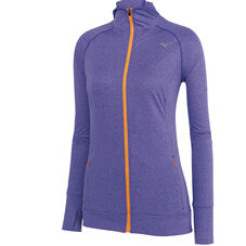 Active Hoody Women Liberty