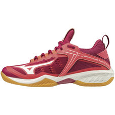 WAVE CLAW NEO WOMEN Pink / White