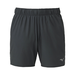 5.5 SHORT PANTS MEN Black