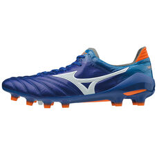 MORELIA NEO II JAPAN Reflex Blue/ White/ Orange Clown Fish