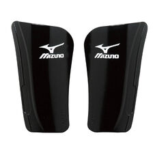 Shin Guard 14.5cm  Black