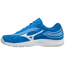 CYCLONE SPEED 3 UNISEX French Blue / White / Ignition Red