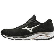 WAVE INSPIRE WAVEKNIT WOMEN Black/ White/ Champagne