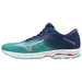 WAVE SHADOW 3 WOMEN Blue/ Navy